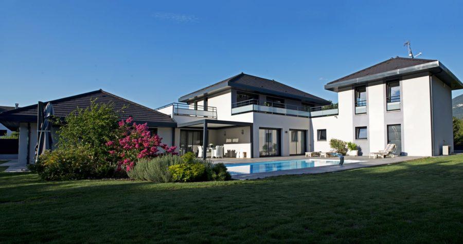 BF architecteur home-slider3