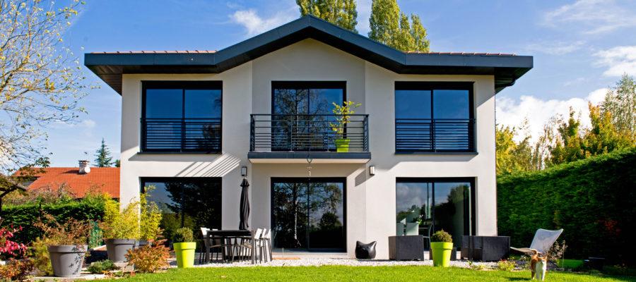 bf architecteur annecy le vieux maison contemporaine 28-53555555